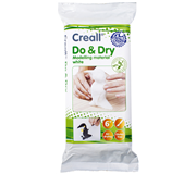 KLEI CREALL DO&DRY WIT