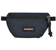 HEUPTAS EASTPAK SPRINGER TRIPLE DENIM