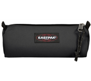 ETUI EASTPAK BENCHMARK SINGLE BLACK