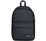 RUGZAK EASTPAK BACK TO WORK TRIPLE DENIM