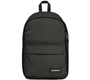RUGZAK EASTPAK BACK TO WORK CRAFTY MOSS