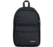 RUGZAK EASTPAK BACK TO WORK CLOUD NAVY