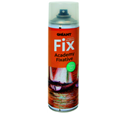 FIXEERSPRAY GHIANT ACADEMY FIX 400ML