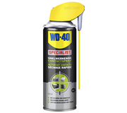 SPRAY CONTACT WD-40 SPECIALIST 250ML