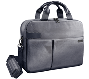 LAPTOPTAS LEITZ COMPLETE SMART 13.3
