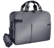 LAPTOPTAS LEITZ COMPLETE SMART 15.6