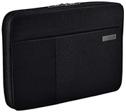 TABLETHOES LEITZ COMPLETE ORGANIZER 10