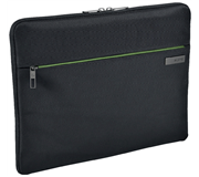 LAPTOPHOES LEITZ COMPLETE 13.3