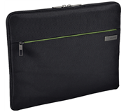 LAPTOPHOES LEITZ COMPLETE 15.6