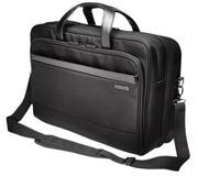 LAPTOPTAS KENSINGTON CONTOUR 2.0 BRIEFCASE 17.0