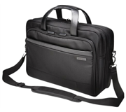LAPTOPTAS KENSINGTON CONTOUR 2.0 BRIEFCASE 15.6