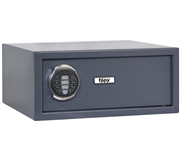 KLUIS FILEX SAFE BOX L 190X430X365 ELEKTRONISCH