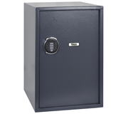 KLUIS FILEX SAFE BOX 4 607X390X410MM EKTRONISCH