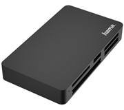 KAARTLEZER HAMA USB-A 3.0 ALL IN ONE