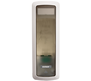 DISPENSER KATRIN 44672 TOUCHFREE ZEEP 500ML WIT