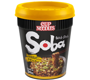 Soba Cup Classic 90g