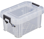 OPBERGBOX ALLSTORE 0.2LITER 10X65X50MM