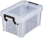 OPBERGBOX ALLSTORE 0.5LITER 130X90X70MM