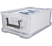OPBERGBOX ALLSTORE 10LITER 400X255X150MM