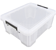 OPBERGBOX ALLSTORE 24LITER 480X380X190MM