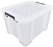 OPBERGBOX ALLSTORE 36LITER 480X380X320MM