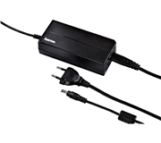ADAPTER HAMA NOTEBOOK NETADAPTER 15-24V 70WATT