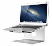 LAPTOPSTANDAARD NEWSTAR NSLS050