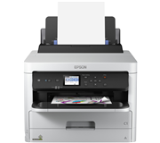 INKJETPRINTER EPSON WORKFORCE WF-C5210DW
