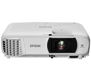 PROJECTOR EPSON EH-TW610 FULL HD LCD