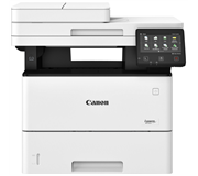 MULTIFUNCTIONAL CANON I-SENSYS MF522X