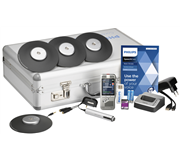 DICTEERAPPARAAT PHILIPS MEETING SET DPM 8900/02