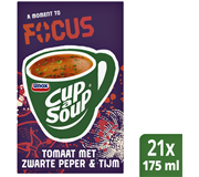 CUP A SOUP BOOST TOMAAT