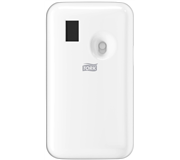 product image 17891