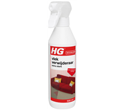 VLEKKENREINIGER HG EXTRA STERK SPRAY 500ML