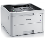 LASERPRINTER BROTHER HL-L3230CDW