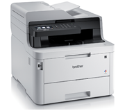 MULTIFUNCTIONAL BROTHER MFC-L3770CDW
