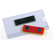 product image 30718