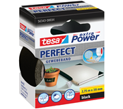 product image 15435
