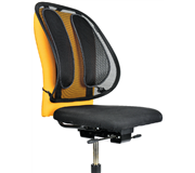 RUGSTEUN FELLOWES OFFICE SUITES GAAS