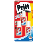 CORRECTIEVLOEISTOF PRITT CORRECT IT 1456125 20ML