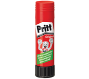 LIJMSTIFT PRITT PK112 11GR
