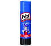 LIJMSTIFT PRITT 1986599 20GR MAGIC BLAUW