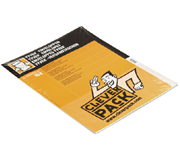 ENVELOP CLEVERPACK TYVEK E4 305X394 TAPELOCK WIT
