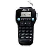 LABELMANAGER DYMO LM160P AZERTY