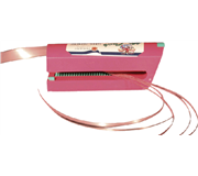 product image 1957