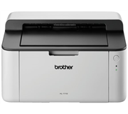 LASERPRINTER BROTHER HL-1110