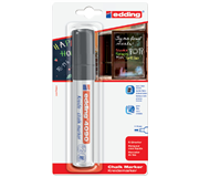 KRIJTSTIFT EDDING 4090 WINDOW BLOK 4-15MM ZWART