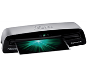 LAMINEERMACHINE FELLOWES A3 NEPTUNE 3