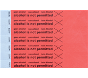 POLSBAND COMBICRAFT ALCOHOL NOT PERMITTED