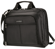 LAPTOPTAS KENSINGTON SP40 15.6 ZWART